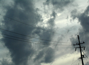 090716_electric_wires_a.jpg
