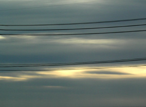 090716_electric_wires_b.jpg
