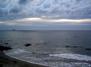 090719_sunset_beach.jpg