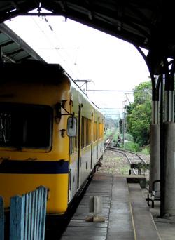 090720_single_train.jpg