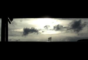 090723_clouds.jpg