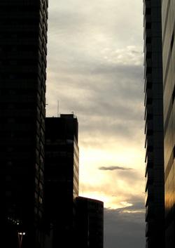 090725_sky.jpg