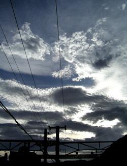090726_sky.jpg