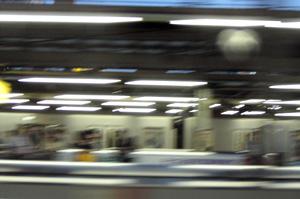090727_station.jpg