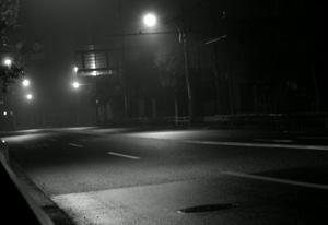 090728_rainy_road.jpg