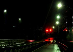 090811_bridge.jpg