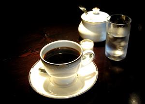 090827_coffee.jpg