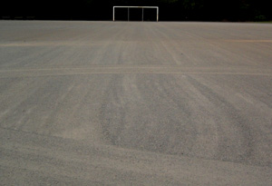 090903_football_ground.jpg