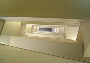 090907_stairs.jpg