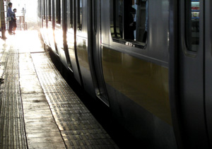 090908_sunset_train.jpg