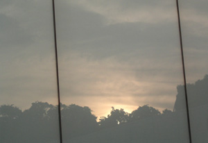090909_illusive_sunset.jpg