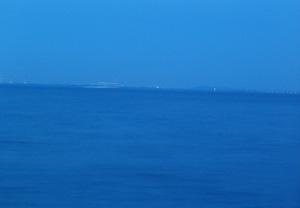 090911_sea.jpg