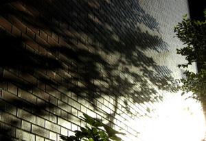 090926_shining_wall.jpg
