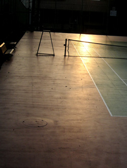 091102_tennis_court.jpg