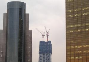 091104_tower.jpg