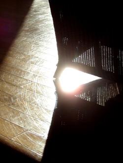 091108_sunlight.jpg