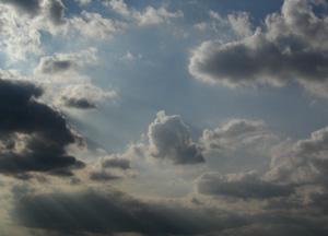 091110_sky.jpg