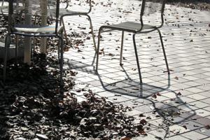 091112_chairs.jpg