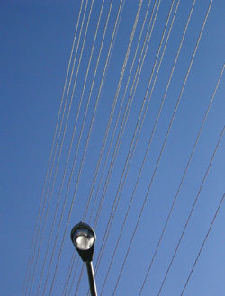 091118_wires.jpg