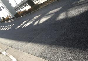 091228_road.jpg