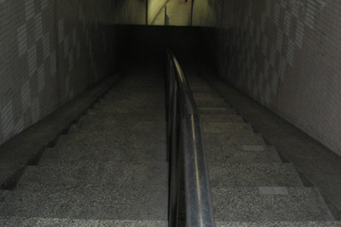 100109_stairs.jpg