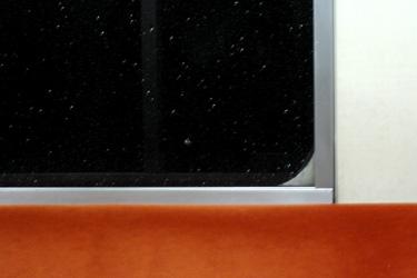 100213_rainy_train.jpg