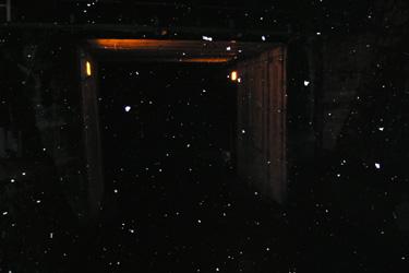 100214_tunnel.jpg