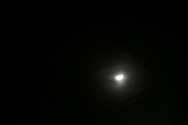 100221_moon.jpg