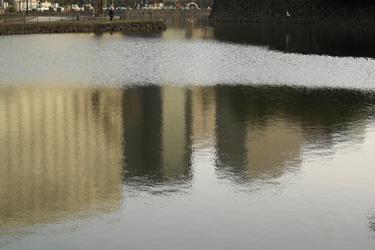 100303_ripples.jpg