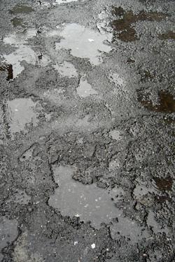 100306_puddles.jpg