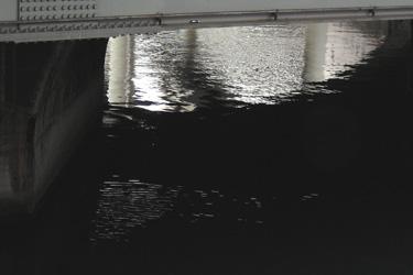 100314_river.jpg