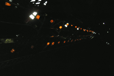 100328_lights.jpg