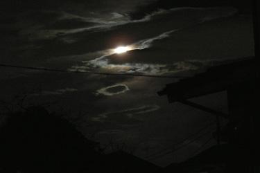 100401_moon.jpg