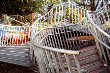 100517_stairs.jpg