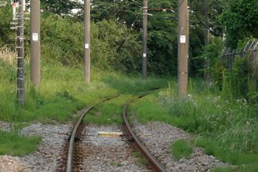 100522_railway.jpg
