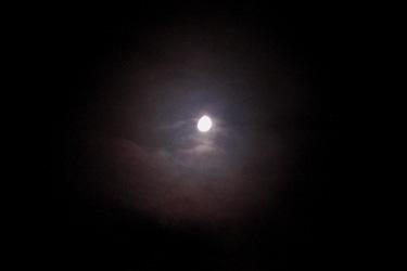 100524_moon.jpg