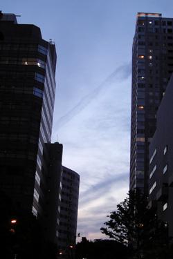 100606_sky.jpg