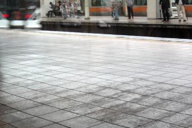 100613_passing_train.jpg