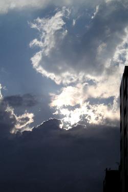100617_sky.jpg