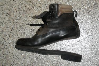 100618_dead_shoes.jpg
