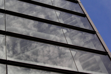 100620_clouds.jpg