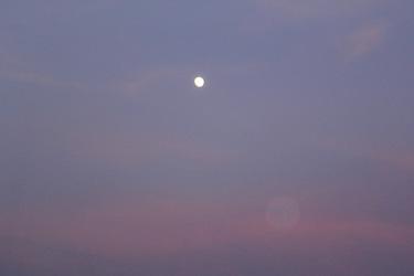 100625_moon.jpg