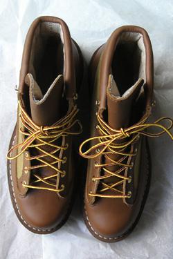 100630_shoes.jpg