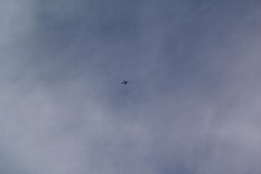 100712_plane.jpg