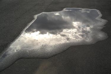 100715_puddle.jpg