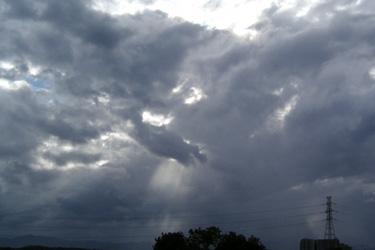 100716_clouds.jpg