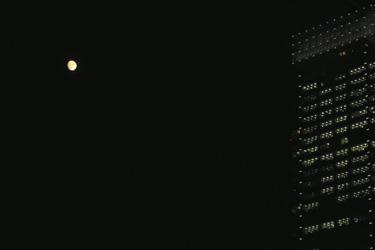 100722_moon.jpg