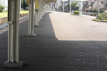 100725_station.jpg