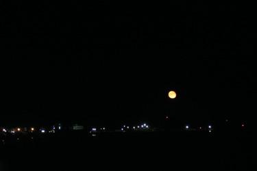 100801_moon.jpg