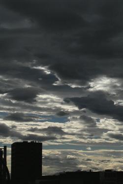 100816_spinning_sky.jpg